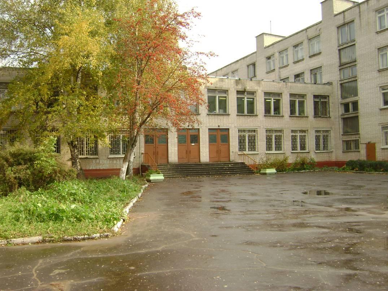 Малоярославец больница регистратура телефон регистратуры